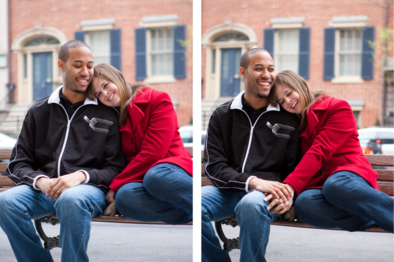 Black best cities for interracial couples Jesse Dukeminier