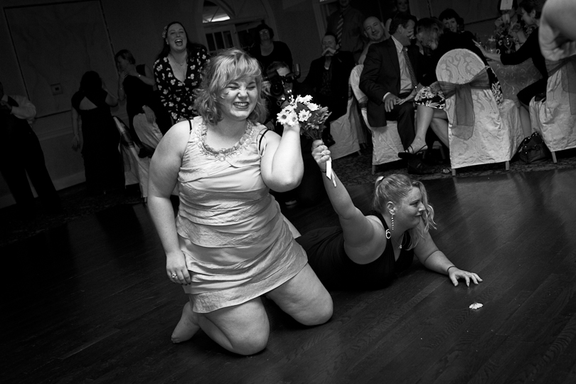 reception photography funny moment central nj wedding photography