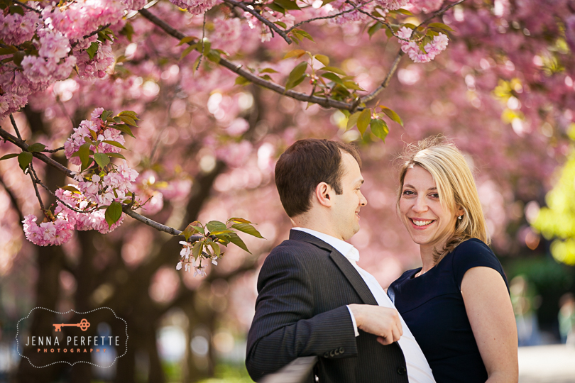 nj outdoor engagement photographer pictures photography (3)