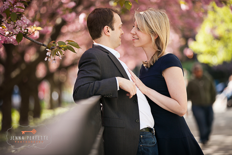 nj outdoor engagement photographer pictures photography (2)