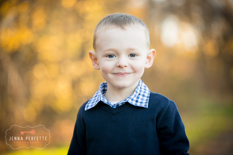 Somerville nj family photographer2