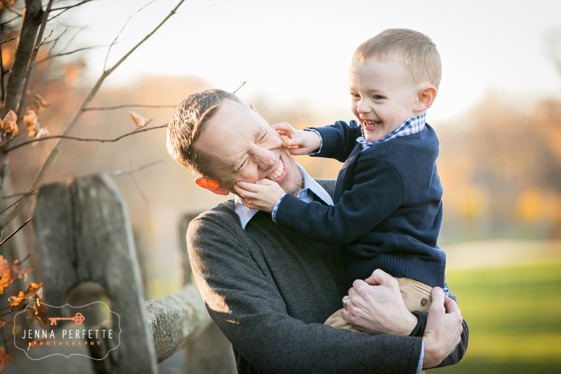 Somerville nj family photographer4